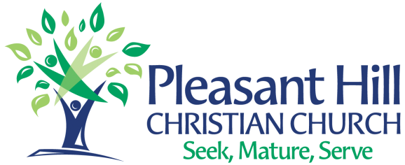 Pleasant Hill Christian Church